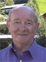 Giancarlo Capozza