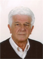 Renato Brusasco