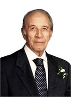 Antonio Bandini