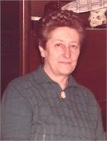 Giovanna Negro
