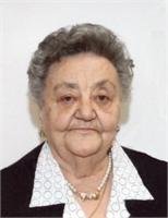Luigina Banino