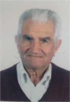 Giacomo Taini