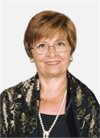 Antonia Marelli
