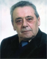 Carlino Martarello