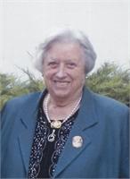 Elsa Barzon