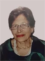 Miria De Santi