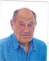 Battista Parodi