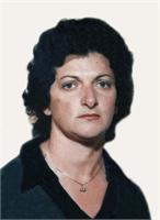 Feliciana Vacchi