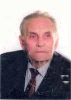 Pietro Semino