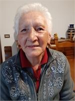 Gina Coda Caseia