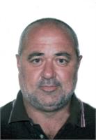 Enrico Paolucci