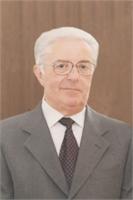 Giuseppe Bianchi