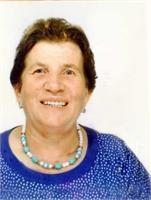 Severina Marzola