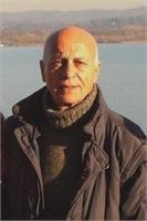 Gianni Iervolino