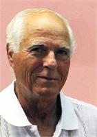 Giorgio Pinna