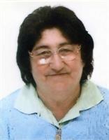 Santina Ruffino