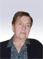 Paolina Viscusi