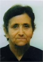 Maria Laterza
