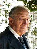 Gaetano Barana