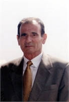 Francesco Massidda