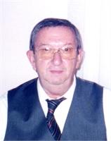 Carlo Gallinotti