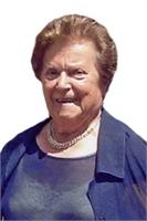 Maria Assunta De Simoni