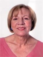 Anna Brundu