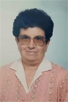 RINA CARRETTONI