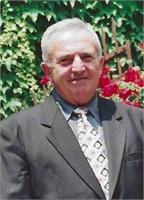 BRUNO BAGNARELLI