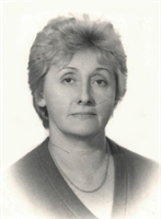Enrica Butti