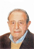Giuseppe Cioffi