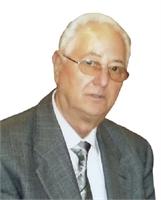 Franco Salmistraro