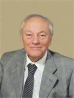 Giorgio Bano