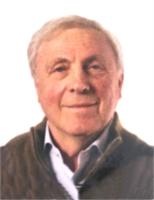 Michele Cravero