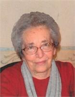 Luciana Iori