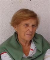 Pertusi Maria Rosa