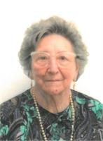 Elena Beduschi