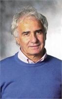 Gianfranco Pedersoli