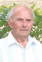 ELVIO BREGGIÈ