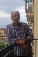 Ciro Brunellesi