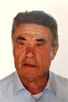 ANTONIO GRANDE