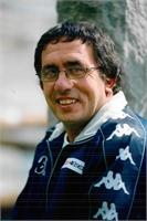 Giuseppe Altimari
