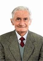 Giuseppe Boarino