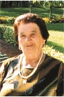 Nalda Scoponi