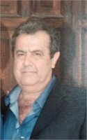 Antonio Capece Esposito