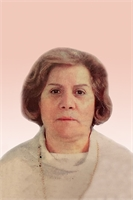 Gabriela De Rosa