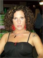 LAURA CHIOVELLI