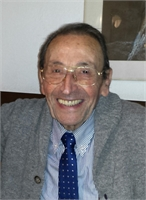 Lelio Loffredi