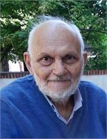 Fausto Martignoni