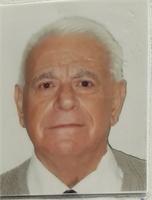 Mauro Draghi